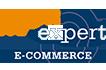 logo-hoorexpert-ecommerce-wit